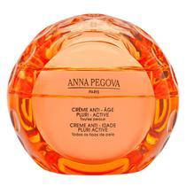 Creme Hidratante Anti-idade Anna Pegova - Crème Anti Age Pluri-active -
