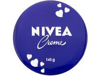 Creme Hidratante Corporal Nivea 145g -