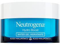 Creme Hidratante Facial Neutrogena Hydro Boost - Water Gel 50g