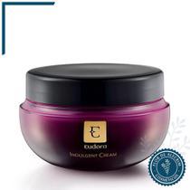Creme Hidratante Indulgent - 250 g  Eudora -