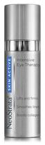 Creme Neostrara Skin Active Intense Therapy 15ml - Neostrata