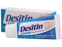 Creme para Assaduras Infantil Desitin - Creamy 57g
