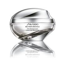Creme Renovador de Luminosidade Shiseido Bio-Perfomance -