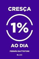 Cresça 1% Ao Dia - Buzz