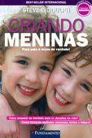Criando Meninas - ( 7481 ) - Fundamento