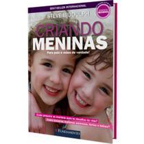 Criando meninas - Editora Fundamento