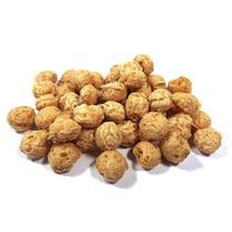 Crispies de Quinoa (Granel 100g) - Zona Cerealista Online