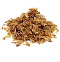 Crispies Tostados de Cebola (Granel 100g) - Zona Cerealista Online