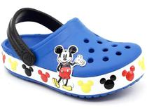 Crocs Crocband Mickey Mouse -