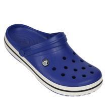 Crocs Crocband -