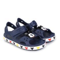 Crocs Infanti Disney Mickey Mouse -