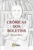 Cronicas dos boletins - Leader