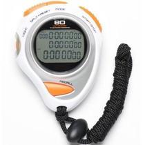 Cronômetro  80 LAP - Liveup - LS3347 -