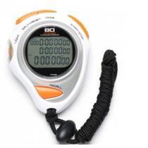 Cronômetro 80 Lap - Liveup -