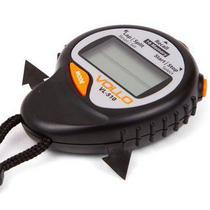 Cronometro c/ 10 memorias - Vollo