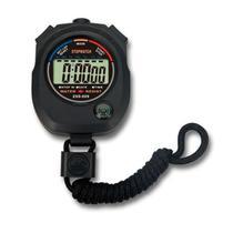 Cronômetro digital com alarme - Satra