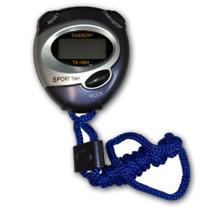 Cronômetro Digital de Bolso - Lemat