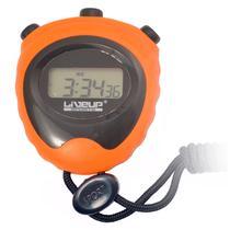 Cronômetro Digital  Liveup - LS3193 -