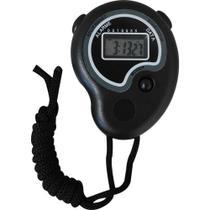 Cronometro Digital - Planeta Criança -