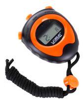 Cronometro Digital Precisão Liveup -