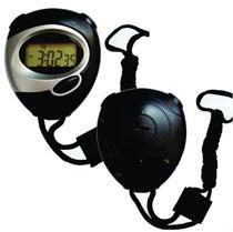 Cronometro digital rx0398 - Relox