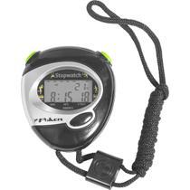 Cronometro Digital START - Gna
