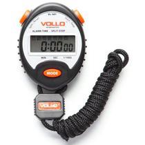 Cronômetro Digital  VL-501 - Vollo -