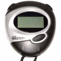 Cronometro digitalcr53 - Western