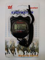 Cronômetro Esportivo Digital Any Time XL-010 -