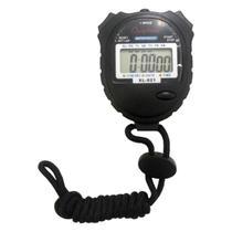 Cronômetro Esportivo Digital Any Time XL-021 - Oksn