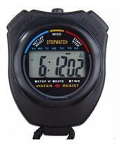 Cronometro Esportivo Digital Lcd COD:853 - Zs