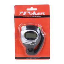 Cronômetro Poker Digital Start -