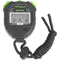 Cronometro PRO Running 10 Voltas Digital - Gna