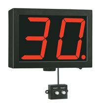 Cronômetro Regressivo 2 dígitos / 40 metros-CR-5 - Prodigital