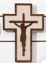 Crucifixo Nazaré - Limoeiro