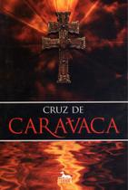 Cruz de Caravaca - Anubis -