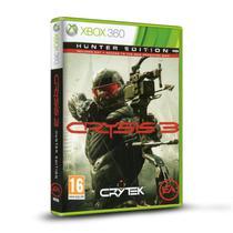 Crysis 3 Hunter Edition - Xbox 360 - Microsoft