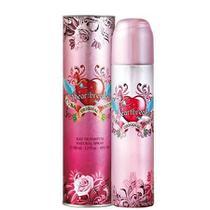 Cuba Heartbreaker Eau De Parfum - Perfume Feminino - 100ml -