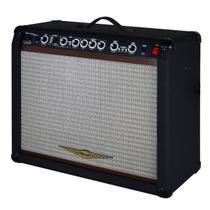 Cubo Ativo p/ Guitarra Fal 15 Pol 220W - OCG 1501 Oneal -