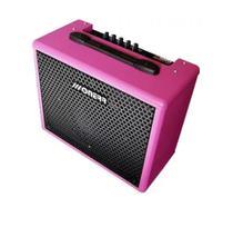 Cubo de Guitarra Twenty20 Onerr Pink -