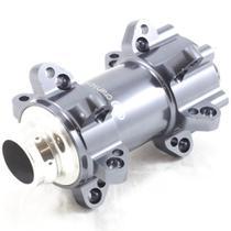 Cubo Dianteiro para Bicicleta CrankBrothers Iodine 20mm Iron -