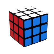 Cubo Mágico 3x3x3 Cube Series Happy - S/M