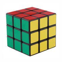 Cubo Mágico 5x5 Wellkids - Wellmix