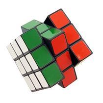 Cubo magico gd. - barcelona -