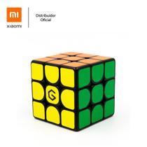 Cubo Mágico GiiKER M3, colorido - Xiaomi
