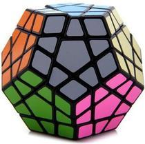 Cubo Mágico Megamix - Loja Tip