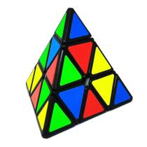 Cubo Mágico Piramide Ark Toys - Arktoys