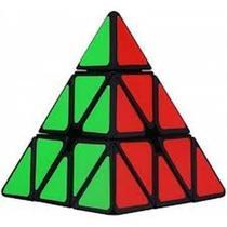Cubo Mágico Piramide - Chung