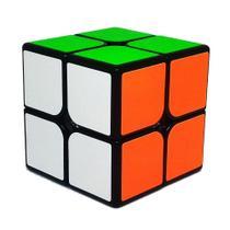Cubo Mágico Profissional 2x2x2 GuanPo - Moyu/yj