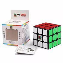 Cubo Mágico Profissional 3x3 Moyu Mf3rs - Pronta Entrega -
